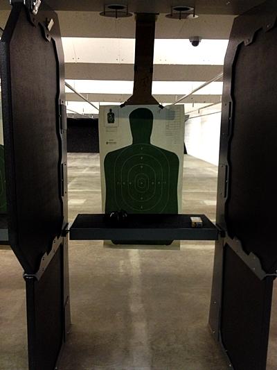 chl-targets-4-8-2013
