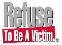 refuse2be
