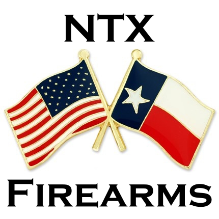 NTX Firearms
